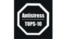 Antistress | TOPs-10