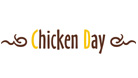 Chicken Day
