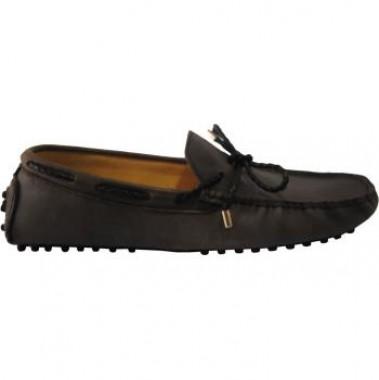 Обуви названия английской обуви