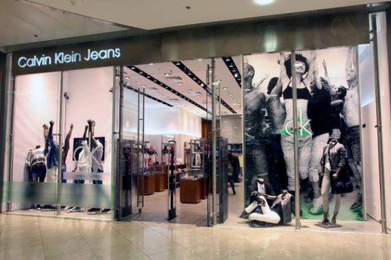 3bf64ecdad48 Calvin Klein Jeans интернет магазин сумки 2014