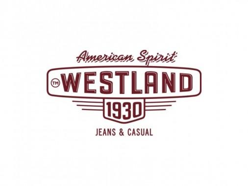Westland одежда официальный сайт каталог