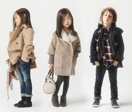 Шведский интернет магазин детской одежды и товаров от ведущих брендов. megasmm.gq предлагает одежду, обувь, коляски, автокресла, игрушки и другие товары для детей от лет.